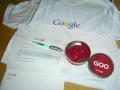 google-goo-005