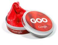 Google Goo