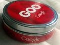 google-goo-001