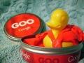 google-goo-002