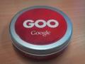 google-goo-003