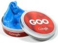 google-goo-004