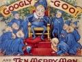 google-goo-006