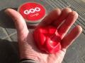 google-goo-007