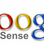AdSense Publisher Policy Violation Appeal