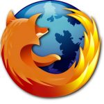 Firefox: Security Warnings